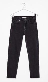 Jeans Cigarrette Fit | Antes 19.99€ - Agora 14.99€