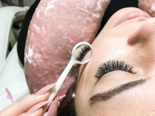 eyelashes_depois