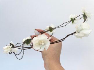 flower crown_3