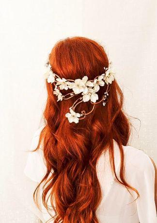 flower_crown_1