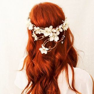 flower_crown_1