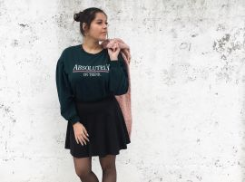 sweatshirt_8