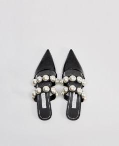 Zara | 35,95€