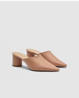 Zara | 49,95€