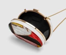 Zara | 39,95€