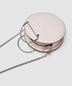 Zara | 19,95€
