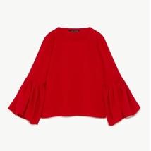 Zara | 15.99€