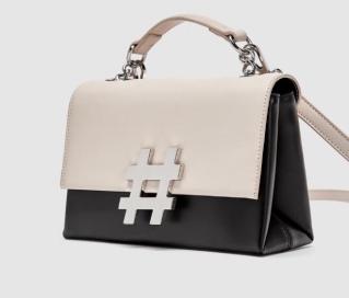 Zara | 19.99€