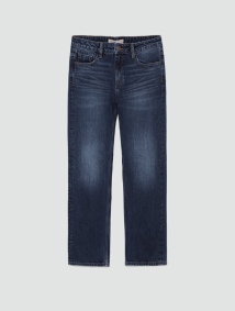 Zara   12.99€