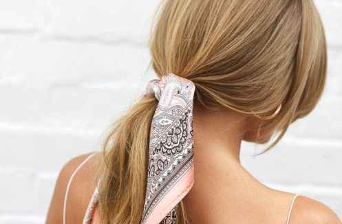 ponytail-scarves-hair-trend (1)