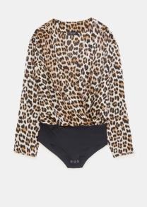Zara | 29,95€