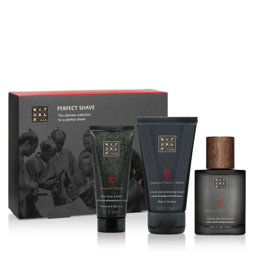 012666_PerfectShaveBOX-rituals-1750