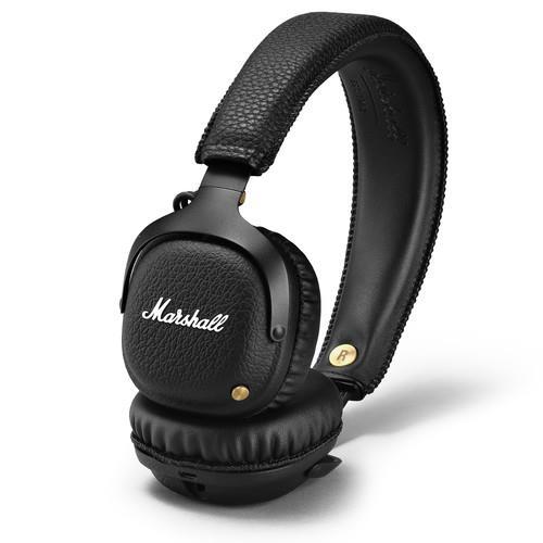 Auscultadores-Bluetooth-Marshall-MID-9999.jpg