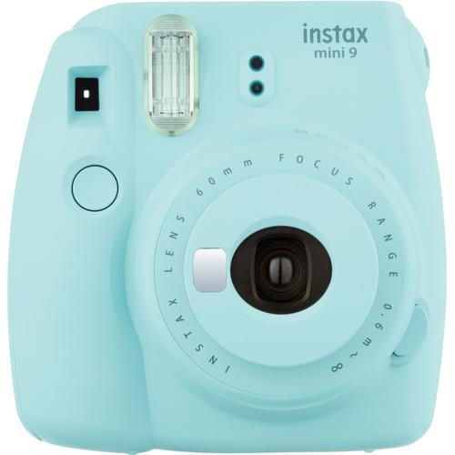 Fujifilm-instax-mini-9-Azul-Gelo-7999