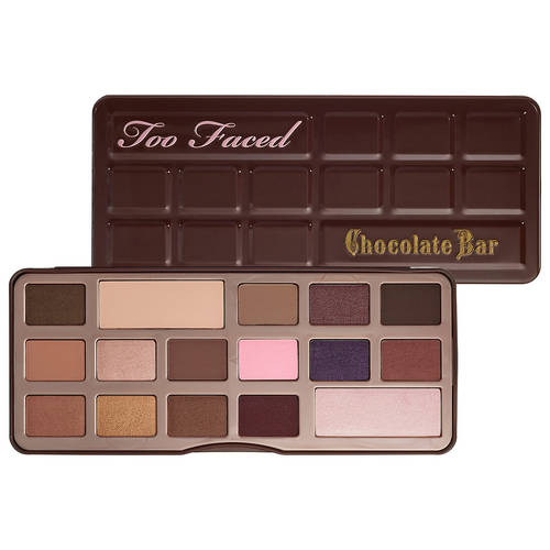 chocolate-bar-too-faced-4950.jpg