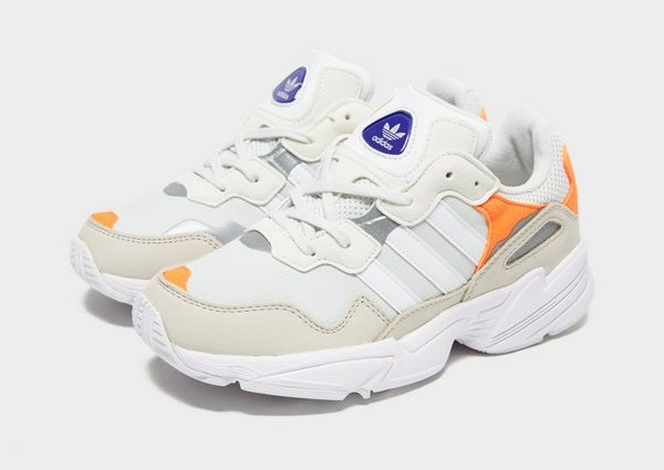 Adidas Yung | Antes 99.95€ - Paguei 55€