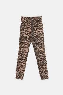 Zara | Antes 25.95€ - Paguei 12.99€
