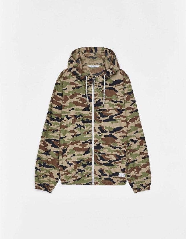 militar_2