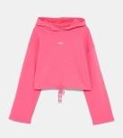 Zara | 9,99€