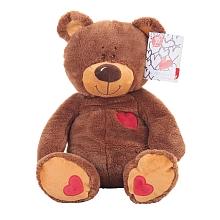 Ursinho de peluche | Toys r us - 7.19€