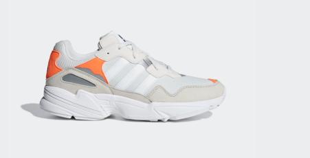 Adidas Yung | 67,99€