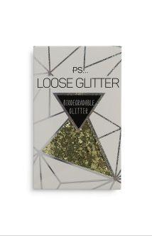 Glitter solto - 2,5€