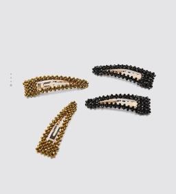 Zara | 12,95€