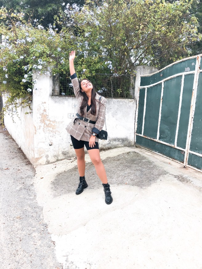 look_do_dia_marina_veronique