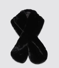 Zara | 25,95€
