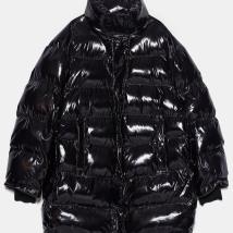 Zara | 59,95€