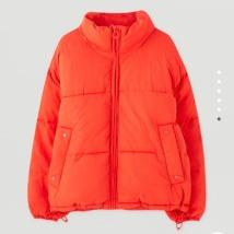 Pull&Bear | 29,99€