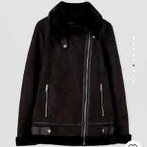 Pull&Bear | 49,99€