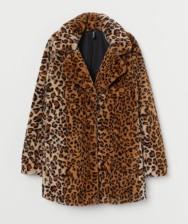 H&M | 39,99€