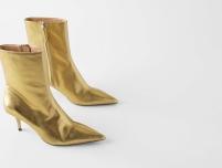 Zara | 69,95€