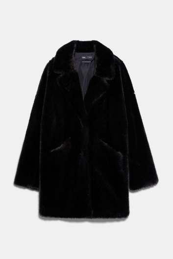 Zara | 59,99€