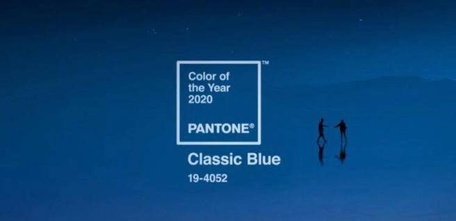 pantone2020.jpeg