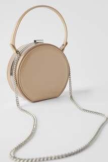 Zara | 17,99€