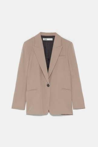 Zara | 29,99€