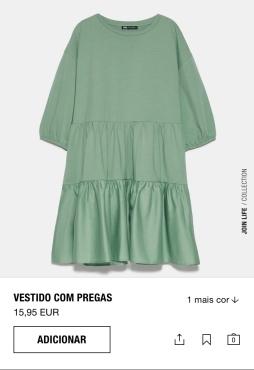 Zara | Ref.4174/326/500