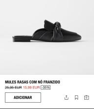 Zara | Ref.2540/510/040