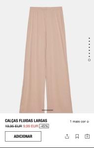 Zara | Ref.5580/028/738