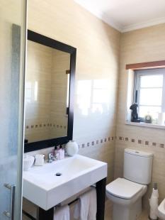 WC dos papis