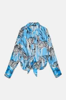 Zara | 12.99€