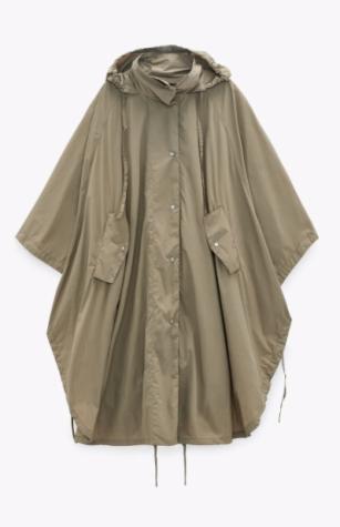 Zara - 49.95 - capa